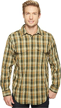 Filson - Twin Lakes Sports Shirt
