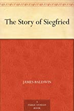 Best the story of siegfried Reviews