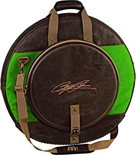 Meinl Cymbals MCB22-BG Benny Greb Artist Series Professional 22-Inch Cymbal Bag