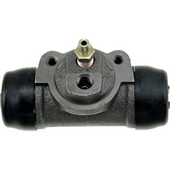 Rear Wagner WC139966 Premium Wheel Cylinder Assembly