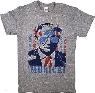 free donald trump shirts