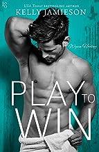 Play to Win: A Wynn Hockey Novel
