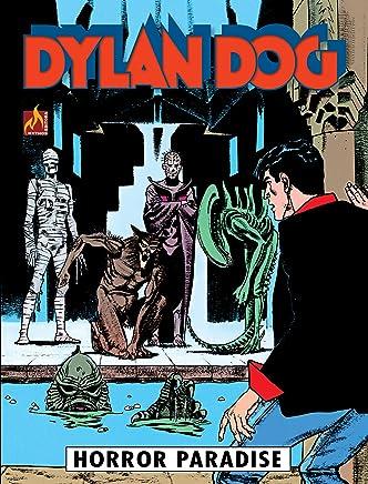 Dylan Dog - Volume 1