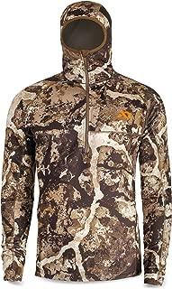 Best youth hunting hoodies Reviews