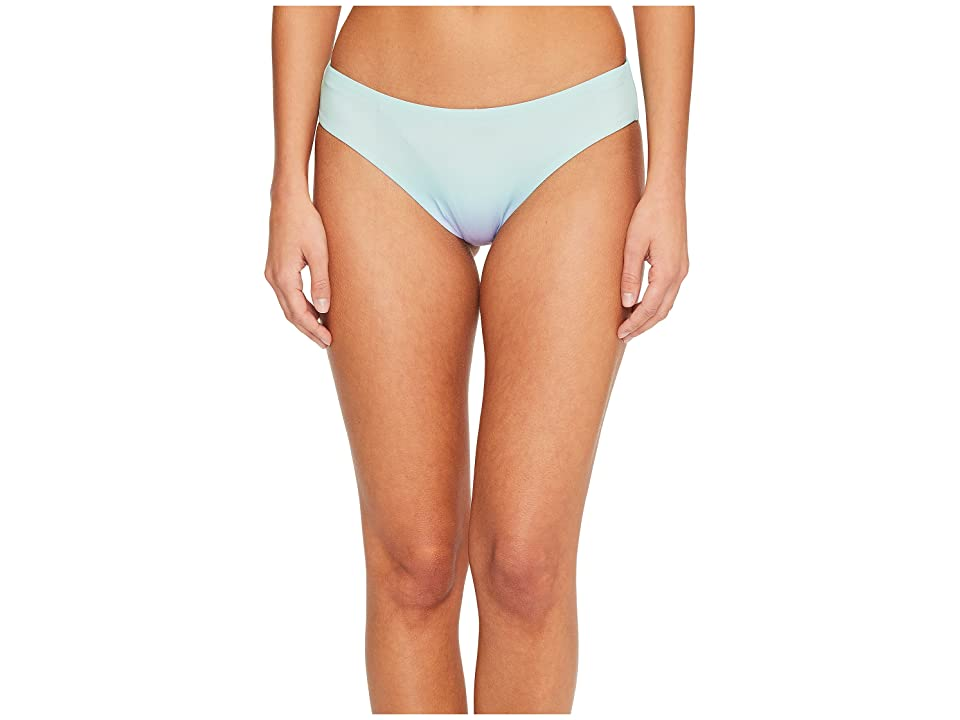 Sports Illustrated Malibu Sunset Retro Bikini Bottom (Multi) Women
