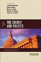 church and politics