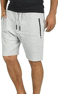 Luigi Morini pantalones cargo shorts Bermuda hombres shorts red checks 50 52 54 56