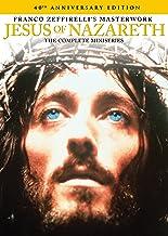 Gospel Of Judas Movie