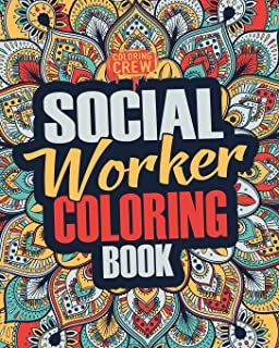 graduation gift ideas for social workers