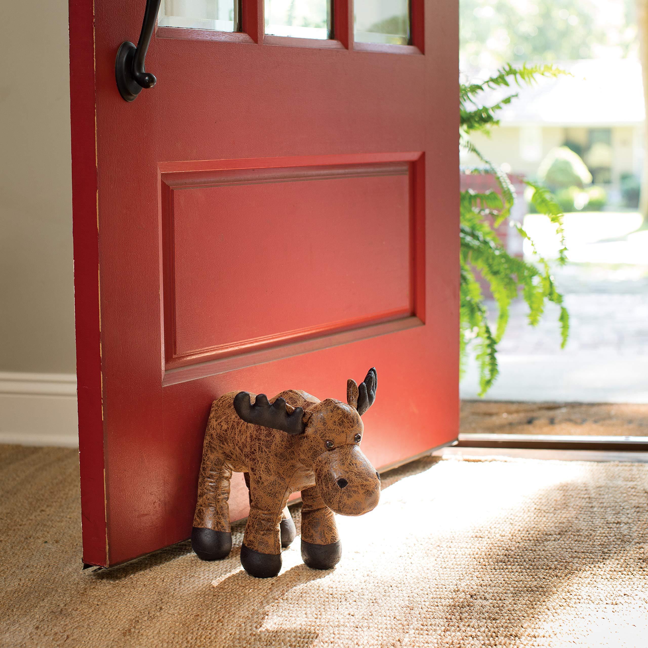 DEMDACO Sweet Home Door Stop