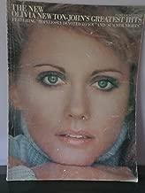The New Olivia Newton-John's Greatest Hits
