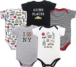 Noah Syndergaard Comic 500 LEVEL Noah Syndergaard New York Baseball Baby Clothes /& Onesie 3-24 Months