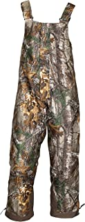 goose down hunting coveralls