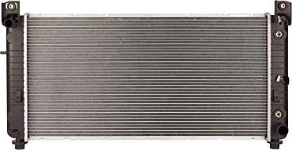 Best 1985 chevy c10 radiator Reviews