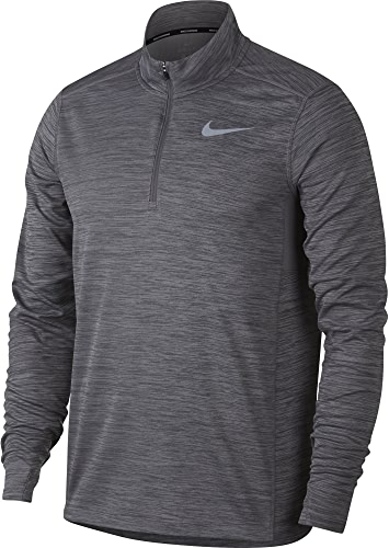 Nike M NK Pacer Top Hz T-Shirt Homme