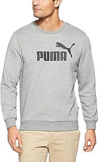 : Puma Sweat shirts Sweats : Vêtements