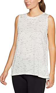 CALVIN KLEIN Women's Epic Knit Tank