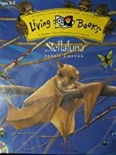 Best stellaluna living books Reviews
