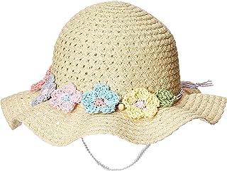 [马赛威斯]女孩 多篇主题 纸帽 女孩