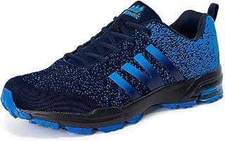 LEKANN 205 Chaussures de sport pour homme Taille 41-50