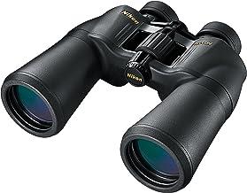 Nikon Aculon A211 12x50 12X50-Binoculares (ampliación 12x,