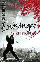 Endsinger: The Lotus Wars 3