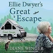 Ellie Dwyer's Great Escape