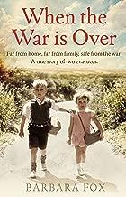 world war 2 evacuees stories