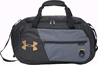 Adult Undeniable Duffle 4.0 Gym Bag