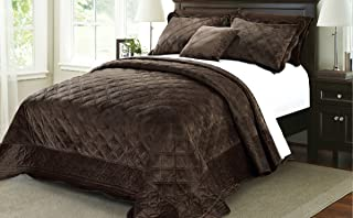 Best linens and things bedspreads Reviews