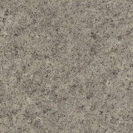 Steinoptik Chip creme wei/ß 300 400 cm breit BODENMEISTER BM70569 Vinylboden PVC Bodenbelag Meterware 200