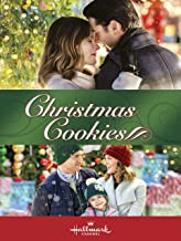 Best christmas cookies hallmark movie Reviews