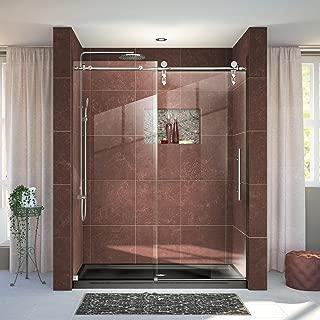 sliding showers doors