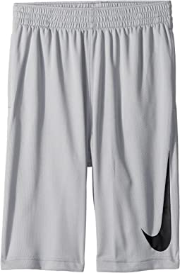 Nike Kids - Dry Basketball Short (Little Kids/Big Kids)