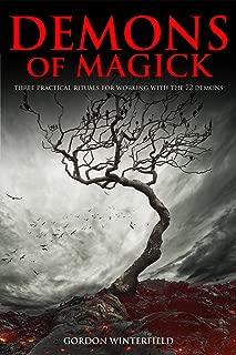 Best stellar magic line Reviews