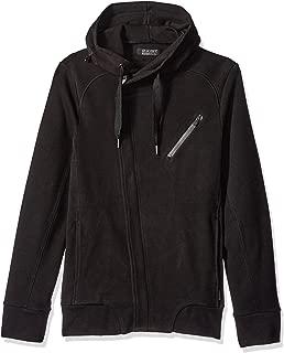 2(X) IST Men's Moto Jacket