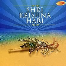 Girdhari Gopal Krishana - Based Raag Jaijaiwanti