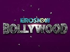 Eros Now Bollywood - Season 2