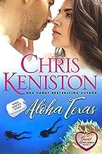 Aloha Texas:  Heartwarming Edition (Sweet Aloha Series Book 1)