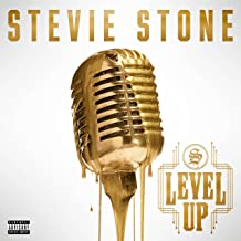 Best stevie stone level up songs Reviews