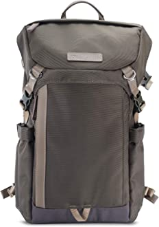 Vanguard VEO FLEX43M BL Backpack for Mirrorless//CSC Camera Blue