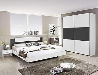 Aliyz Notte tema sfondo sole e luna casa hotel camera porta tappetino bagno camera da letto cucina soggiorno tappeto per bambini materiale antiscivolo flanella 40x60 cm