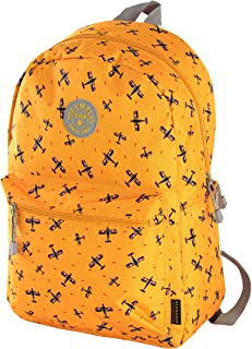 """Olympia CORNELL 18"""" BACKPACK"""