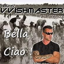 Best bella ciao milva Reviews