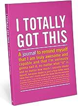 my truth journal