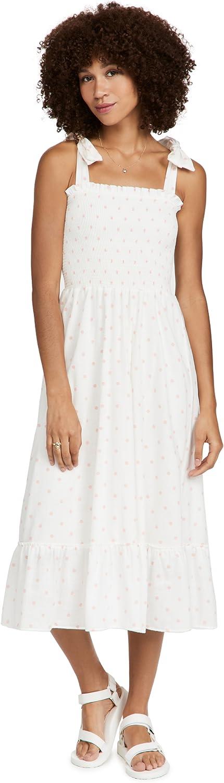 Peixoto Women's Eddie Dress