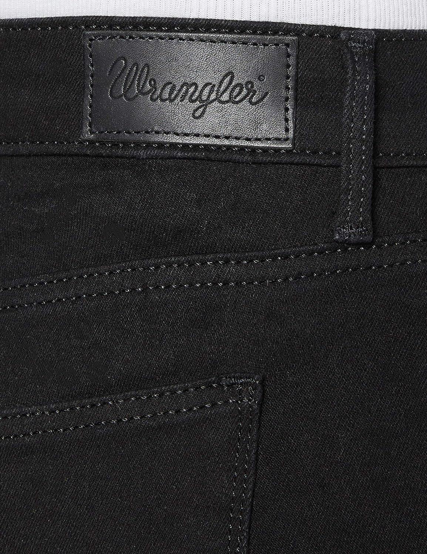 Wrangler Skinny Jeans Donna
