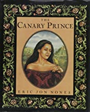 Best the canary prince Reviews