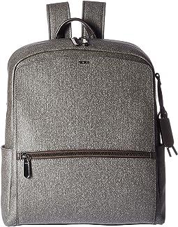 Stanton Becca Backpack