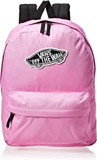 Vans Womens Realm Backpack